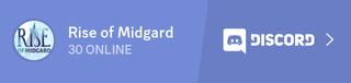 Rise of Midgard Discord