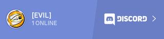 https://discordapp.com/api/guilds/133542745112313856/widget.png?style=banner2