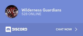WG Discord