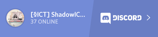 ShadowICT Discord