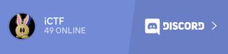 https://discordapp.com/api/guilds/237283869076881410/widget.png?style=banner2