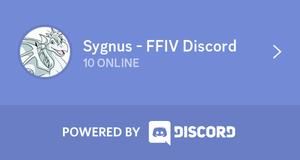Discord Banner 1