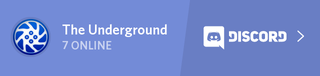 TheUnderground Discord