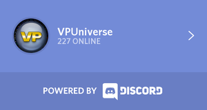 brilliantdiscord_widget