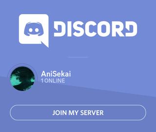 AniSekai