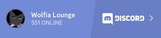 Join Wolfia Lounge