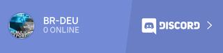 widget - Blaulichtreport-Deutschland auf Discord