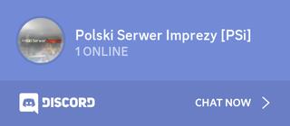 Discord - Polski Serwer Imprezy