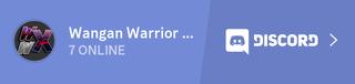 Discord Server WWX