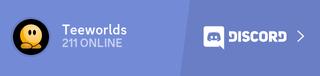 https://discordapp.com/api/guilds/407308363031117832/widget.png?style=banner2
