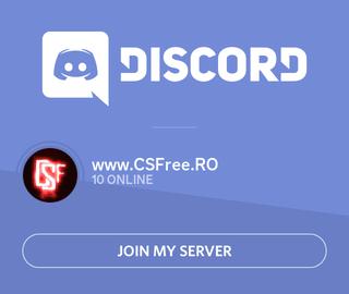 brilliantdiscord_widget