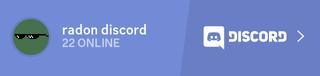 Discord Banner 2