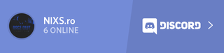 widget.png?style=banner2