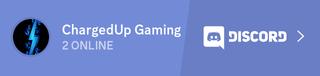 ChargedUp Gaming