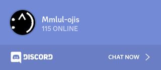 mmlol-ojis discord server