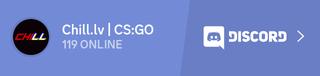CHILL.LV Discord