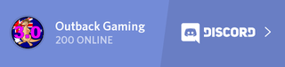 Outback Gaming Discord Server