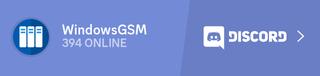 WindowsGSM Discord