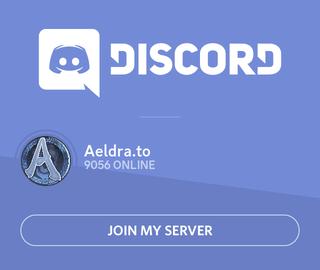 Discord Banner 4