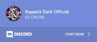 Discord Banner 3
