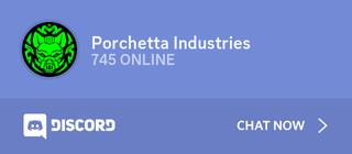 Porchetta Industries