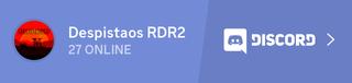 DespistaosRDR2
