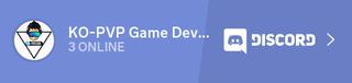 Discord Server