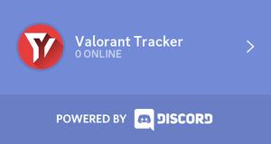 yoyovalo-discord