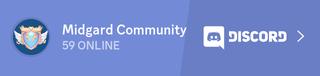 Midgard-Community Discord