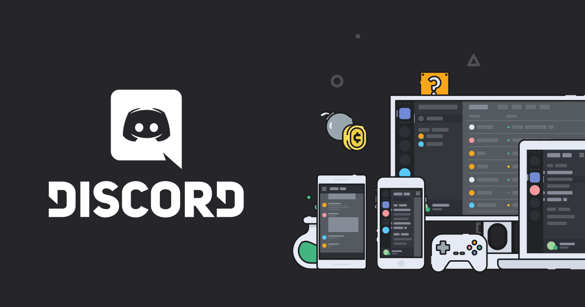 Why Discord is switching from Go to Rust
